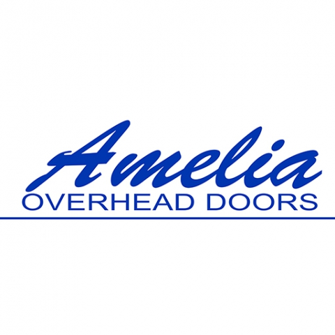 Captivating For Immediate Richmond Virginia Garage Door Service, Call Amelia Overhead  Doors (804) 561 5979.