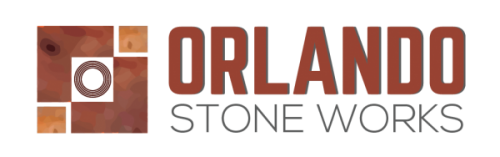 Saltillo Tile Restoration Case Study Released By Orlando Stone Works