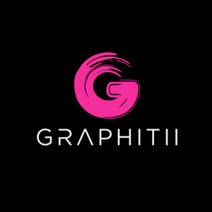 Graphitii Joey Xoto 2017 Cinemagraph Creator & Video Editor Software Launched