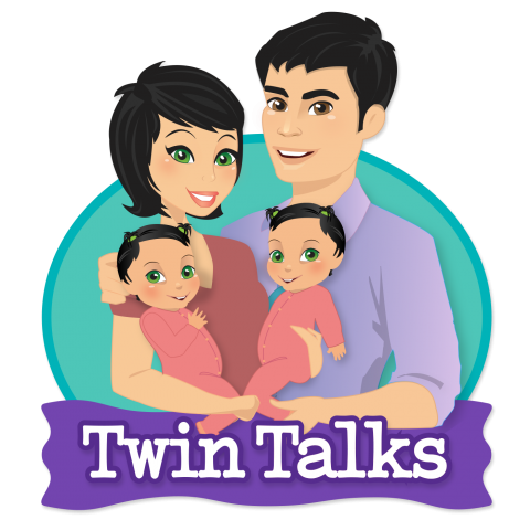 Twin Parenting Podcast For Parents Of Twins Educational Shows Announced