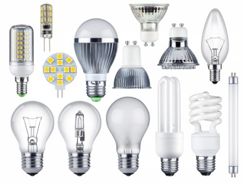 Electrician Jackson MS LED Lighting Residential Commercial Solutions Launched