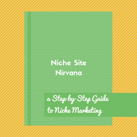 Niche Content Creation Marketing Ideas To Build An Audience Guide Launched