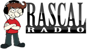 Rascal Radio 3.0 Now Available from Life Leadership