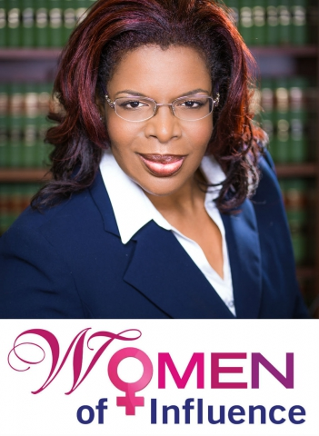 Short Hills NJ Family Lawyer Announces The Female Advantage of Women Attorneys