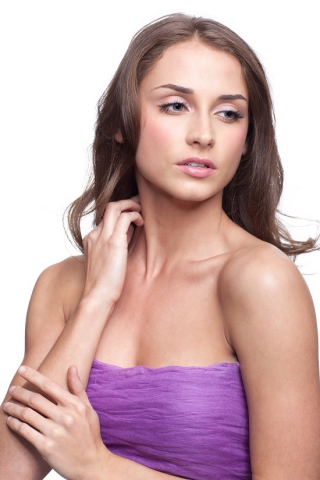 New Range Of Non-Invasive Aesthetic Treatments Available At Houston, TX
