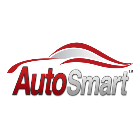 AutoSmart Used Car Dealership In Oswego IL Celebrates Its 6th Anniversary