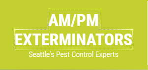 Seattle Pest Control Exterminators Inspection Rodents Insects Services Launched