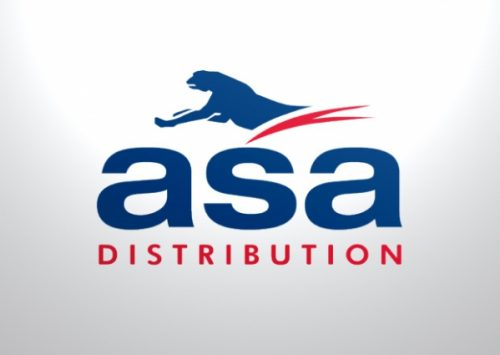 Professional Leaflet Distributors - ASA Distribution expands North of the UK