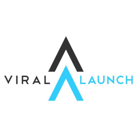 New Viral Launch Coupon Code System Becomes Key To Amazon Product Launch Formula