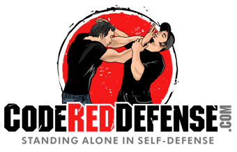 Course on Self Defense against the Most Common Attacks Has Been Launched