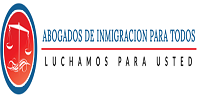 Abogados De Inmigracion en Miami LLC Launches National Site