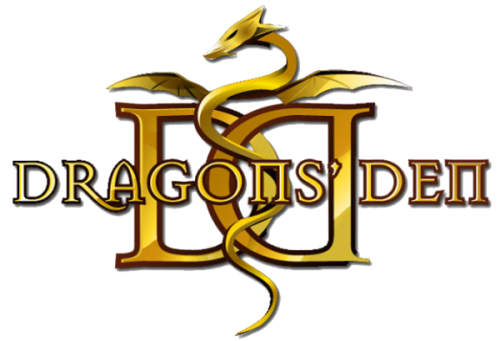 Montreal Craft Soda Company 1642 Sodas Announces Dragon's Den Appearance