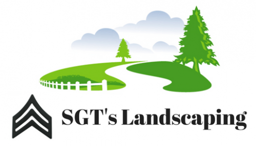 Veteran Owned Landscaping Company Transforms Properties In Pittsburgh