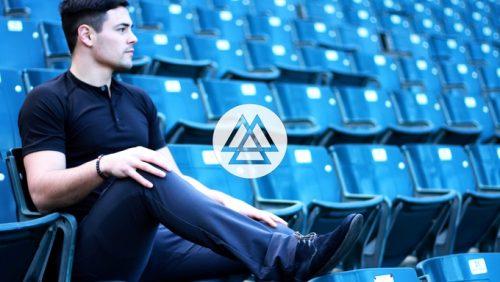 Three Arrows Menswear Launches Campaign On Kickstarter