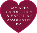 Bay Area Cardiology and Vascular Associates Launches New Website