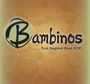 Bambinos Cafe Sweeps Springfield, Missouri Restaurant Awards in Local Media