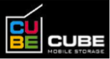 Cube Storage Launches Latest Special Offers on Moving and Mobile Storage Service