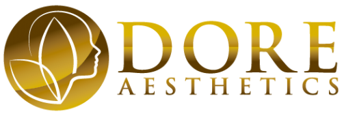 Dore Aesthetics Pte Ltd Announces New Location