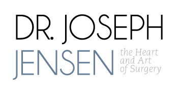 Utah Surgeon Dr. Joseph Jensen, DO, Describes His Botox Services in New Promotional Video