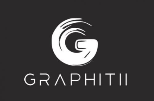 Graphitii Could Help Users Create High-quality Cinemagraphs That Draw Peoples' Attention And Instantly Impress Them To Their Business