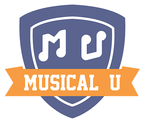 Musical U Announces Easy Ear Training Merger