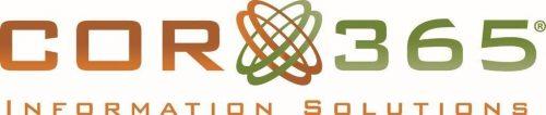 COR365 Information Solutions Announces New CSR Partnership