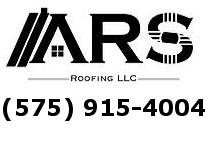 ARS Roofing LLC Expands Their Business Into Las Cruces, New Mexico
