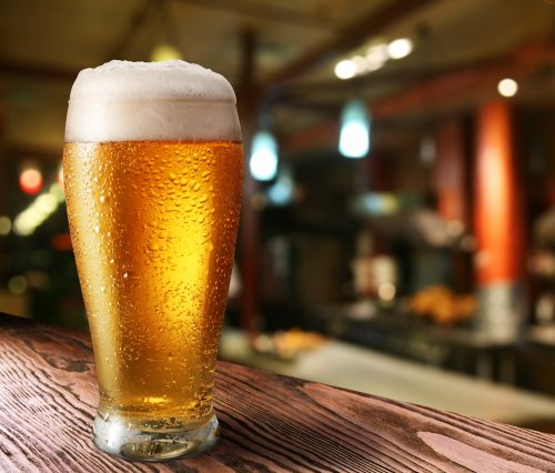 France Beer Consumption, Demand, Sales, Competitor and Forecast 2017 - 2022