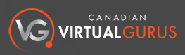 Canadian Virtual Gurus Expand Their Service Area To Include The Entire United States