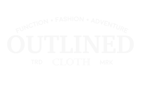 Outlined Cloth Introduces Unique Fashion And Travel Blog