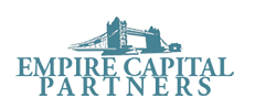 Empire Capital Partners Offers Capital Investment Support For Businesses Of All Scales