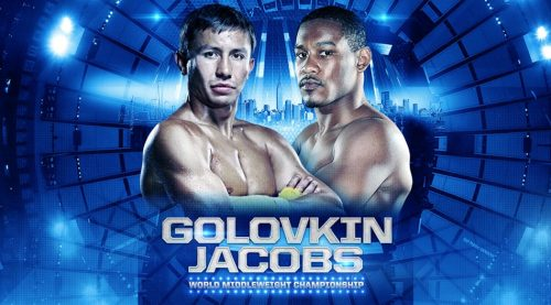 GGG Golovkin vs Jacobs Most Awaited Live Fight 2017 Getstream In Saturday,March 18, Online Boxing News Updates 24/7 with CloundEndirect.com