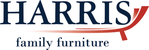 Harris Family Furniture Re-Vamps Website and Publishes Online Catalog