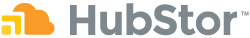 HubStor Named One Of 20 Most Promising Azure Solution Providers In 2016