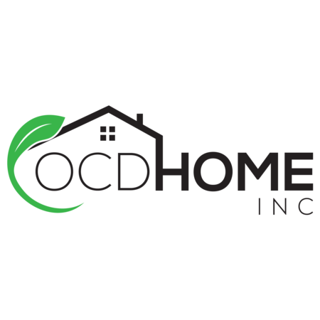 OCD Home Reports On Hidden Dirt In The Home