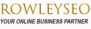 RowleySEO Launches New Online Business Services and Artists' Websites