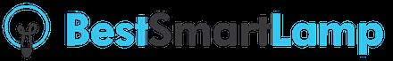 BestSmartLamp.com Launched Covering Surging Connective Lighting Market