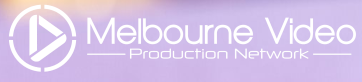 Melbourne Video Production Network Launches To Provide Best Video Services To Businesses
