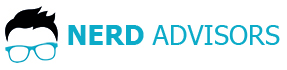 Nerd Advisors Launches With More Than Thirty Reviews Of The Most Essential Products