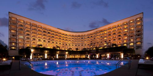 Budget Hotels Global Market Segmentation and Major Key Players Analysis 2020