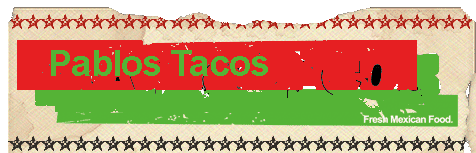 Edwin Urrutia Launches Second Pablos Taco Shop In New Texas Location