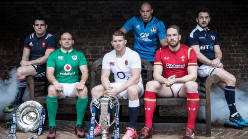 england rugby six nations