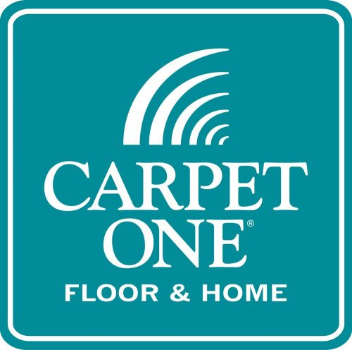 Shadomill Carpet One Announces Name Change To Central Coast Carpet One