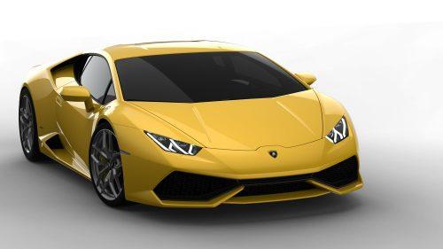 Supercar Key Players (Bugatti, Ferrari, Lamborghini) Competition and Forecast to 2021