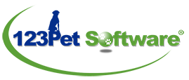 123Pet Software Launches New Appointment Tool to Improve Pet Salon Efficiency