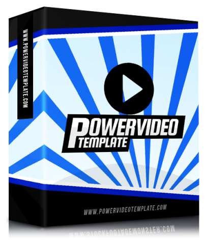 digital press release template - supergoodproduct power video template digital marketing