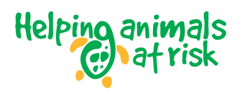Wilmington United States April 12 2017 Presscable Helping Animals At Risk