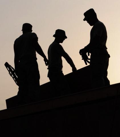 JCD Construction of Palm Desert Expands Services to Meet Local Demand
