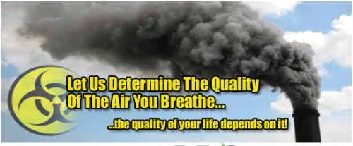 Expanding Clean Air Services to Baton Rouge For Mold Remediation Services