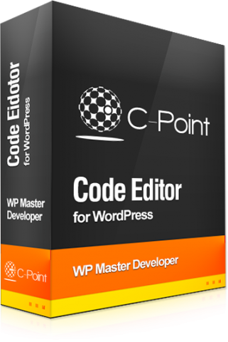 WP Master Developer Pro Release Set to Change the Way WordPress Plugins are Made